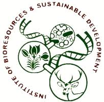 Institute of Bioresources and Sustainable Development Jobs