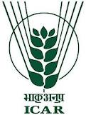 Indian Council of Agriculture Research Jobs