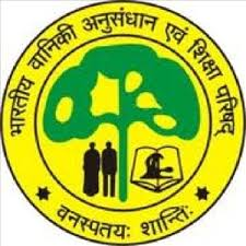 Institute of Forest Genetics and Tree Breeding Jobs