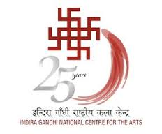 Indira Gandhi National Centre for the Arts Jobs