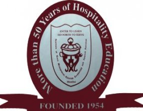 Institute of Hotel Management Catering Technology and Applied Nutrition Jobs