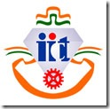 Indian Institute of Chemical Technology Jobs