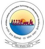 Indian Institute of Information Technology and Management Jobs
