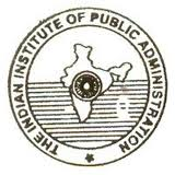 Indian Institute of Public Administration Jobs