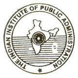 Indian Institute of Public Administration