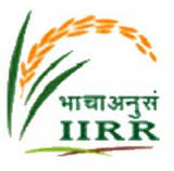 Indian Institute of Rice Research (IIRR), Hyderabad