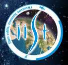 Indian Institute of Space Science & Technology (IIST) Jobs