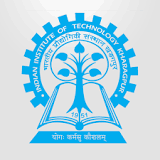 Jobs Openings in IIT Kharagpur