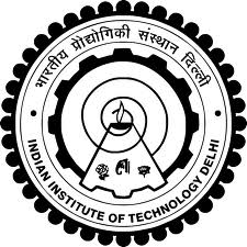 Indian Institute of Technology Delhi Jobs