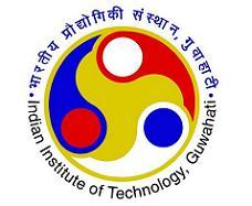 IIT Guwahati Jobs