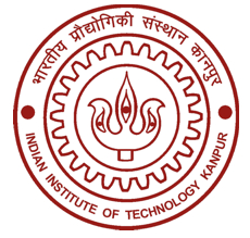 Indian Institute of Technology Kanpur Jobs