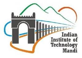 IIT Mandi Jobs