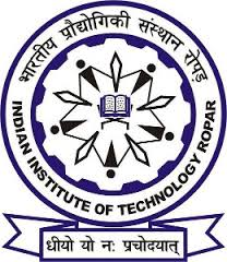 IIT Ropar Jobs