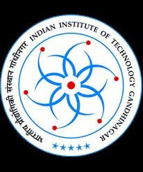 Indian Institute of Technology Jobs