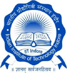 Indian Institute of Technology Indore Jobs
