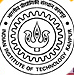Indian Institute of Technology (IIT) Kanpur Jobs