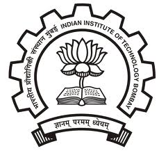 Indian Institute of Technology Bombay Jobs
