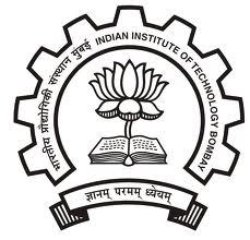 IIT Bombay Jobs
