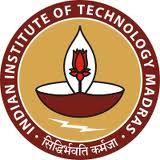 IIT Madras Jobs