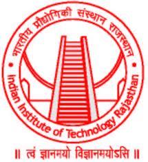 IIT Rajasthan
