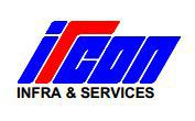 IRCON Infrastructure and Services Ltd