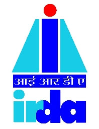 Insurance Regulatory and Development Authority of India, Hyderabad