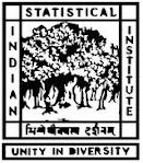 Indian Statistical Institute Jobs