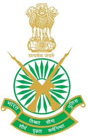 Indo Tibetan Border Police Force Jobs