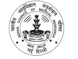 Indian Council of Medical Research Jobs