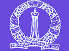 Indian Institute of Science Jobs