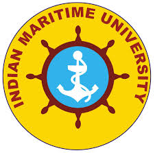 Indian Maritime University Jobs