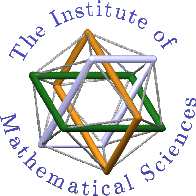 Institute of Mathematical Sciences Jobs