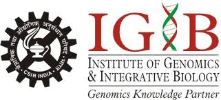 Institute of Genomics & Integrative Biology Jobs