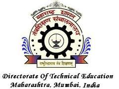Joint Director Technical Education Jobs