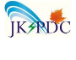 Jammu and Kashmir State Power Development Corporation Limited (JKSPDC)