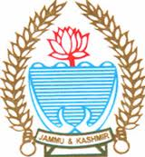 Jammu and Kashmir Services Selection Board Jobs
