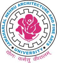 Jawaharlal Nehru Architecture & Fine Arts University