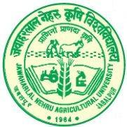 Jawaharlal Nehru Krishi Vishwa Vidyalaya (JNKVV), Jabalpur