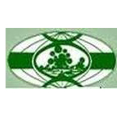 Jawaharlal Nehru Tropical Botanic Garden and Research Institute Jobs
