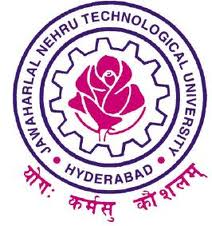 Jawaharlal Nehru Technological University Hyderabad Jobs