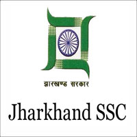 Jharkhand Staff Selection Commission (JSSC).
