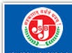 Jalgaon Janata Sahkari Bank Jobs