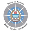 Jammu and Kashmir Public Service Commission Jobs