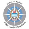Jammu & Kashmir Public Service Commission (JKPC)