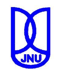 Jawaharlal Nehru University Jobs