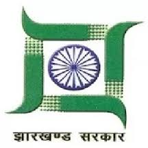 Jharkhand State Cooperative Bank Jobs