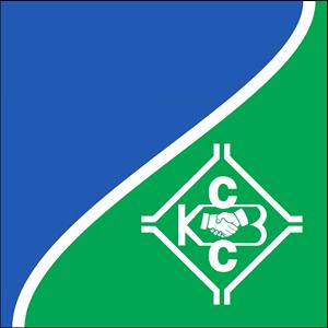 Image result for kcc bank logo