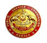 Jobs Openings in Kerala Public Service Commission (KPSC)
