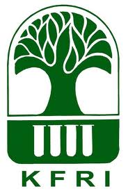 Kerala Forest Research Institute Jobs