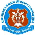 King George's Medical University Jobs